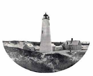 Greatpoint1860S