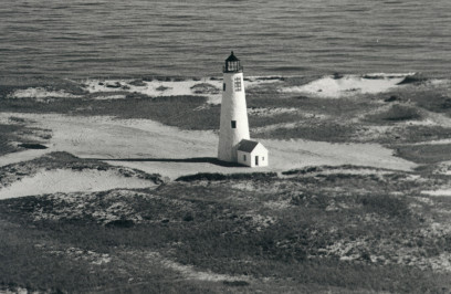 Greatpoint1980S
