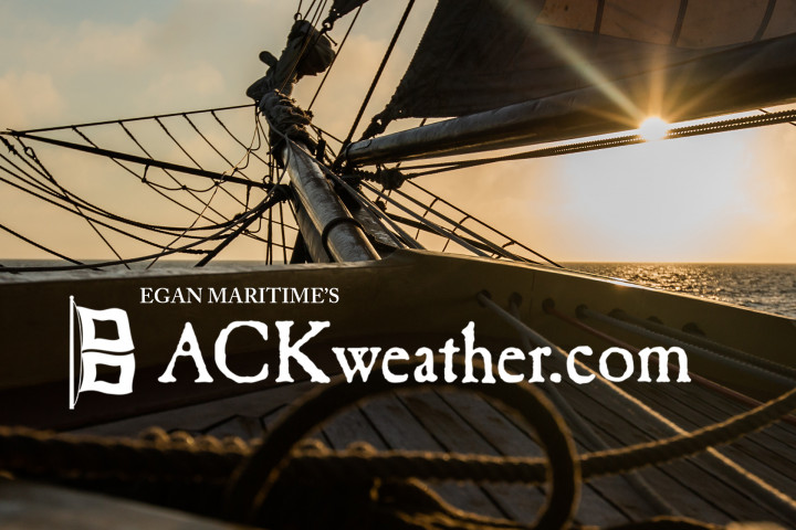 Ackweather Article Cover Image