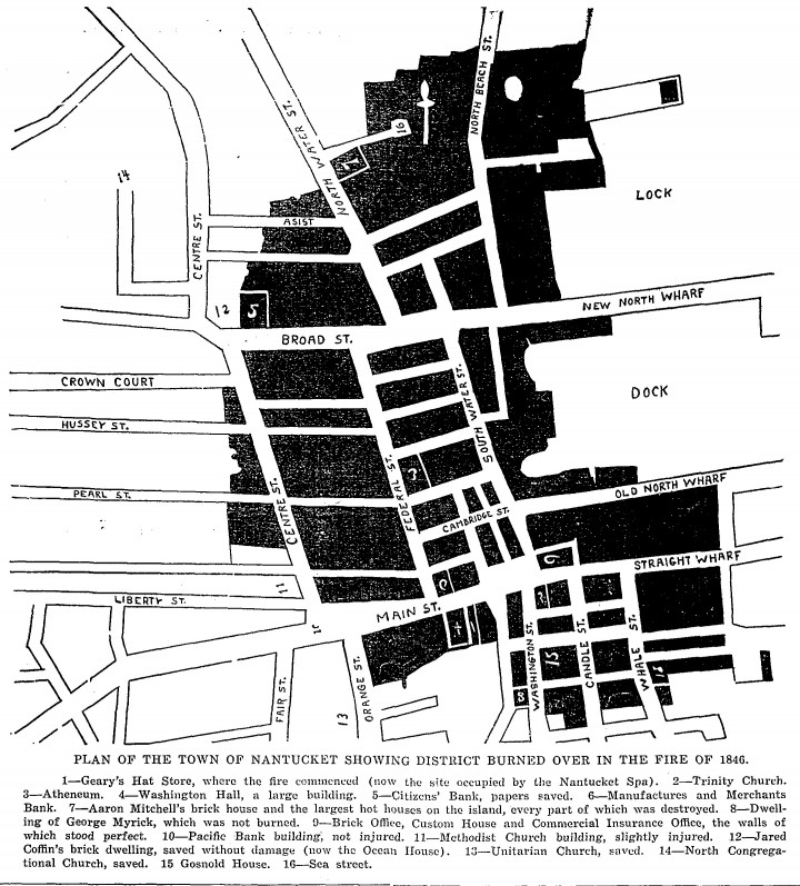 Nim 1931 07 11 3 The Great Fire Map From Article