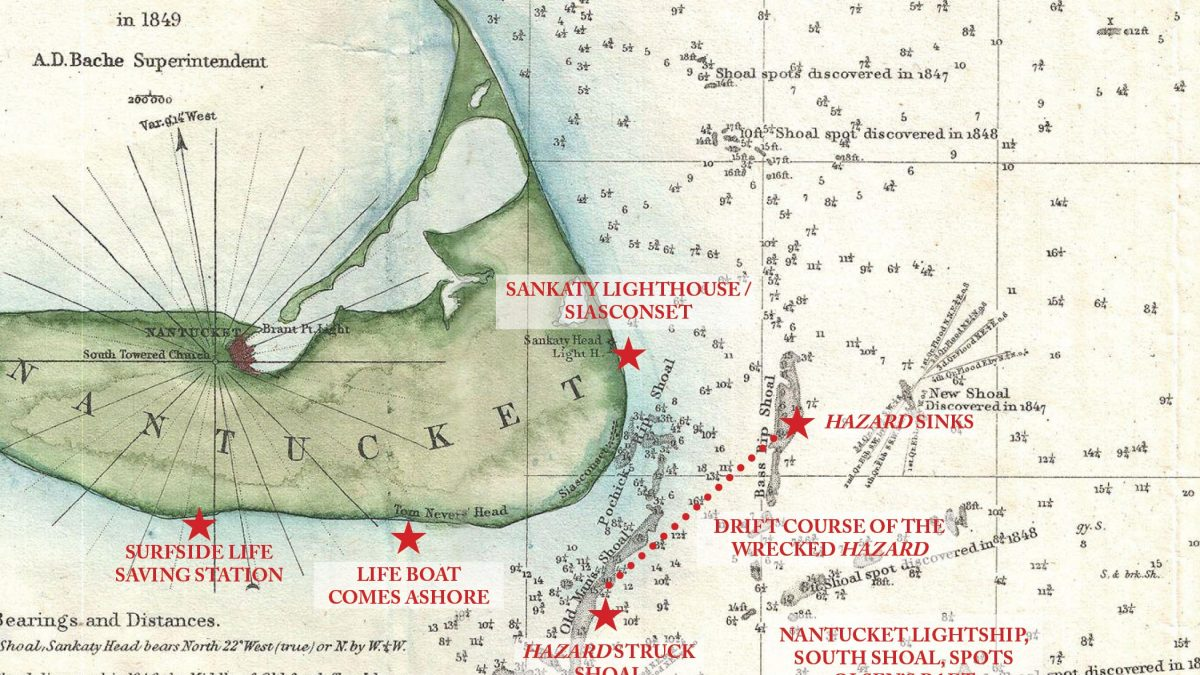 A Mysterious Nantucket Shipwreck on prehistoric maps, 17th century maps, groundwater maps, high quality maps, geoportal maps, pyramids ancient egypt maps, stone maps, shipping maps, pathfinder rpg maps, role playing maps, social studies maps, treasure maps, disease maps, ham radio maps, teaching maps, fictional maps, fill in the blank maps, unusual maps, minecraft mine maps,